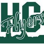 HC Flyers